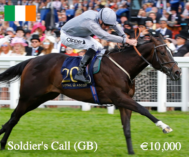 soldiers-call-gb-main-image